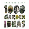 Thumbnail image for 1000 Garden Ideas by Stafford Cliff