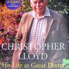 Thumbnail image for Christopher Lloyd – His Life at Great Dixter by Stephen Anderton
