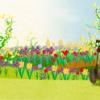 Thumbnail image for Gardener's World – 3rd April 2009
