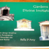 Thumbnail image for Gardens of Divine Imitation by Bella D'Arcy, reviewed by Charles Hawes