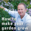 Thumbnail image for How to make your garden grow by Toby Buckland