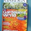 Thumbnail image for The Garden Magazine Market is Skewed