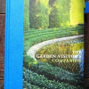 Thumbnail image for The Garden Visitor's Companion by Louisa Jones