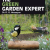 Thumbnail image for The Green Garden Expert by Dr D G Hessayon