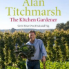 Thumbnail image for The Kitchen Gardener by Alan Titchmarsh