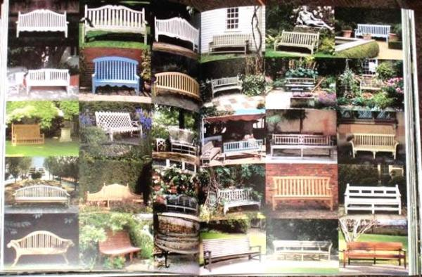 garden ideas uk. 1000 Garden Ideas by Stafford