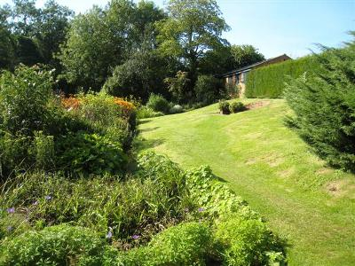 Coton Manor Garden by Anne Wareham - Image 14