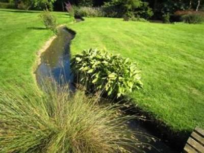 Coton Manor Garden by Anne Wareham - Image 17