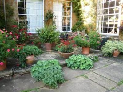 Coton Manor Garden by Anne Wareham - Image 5