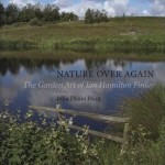 Nature Over Again by John Dixon Hunt