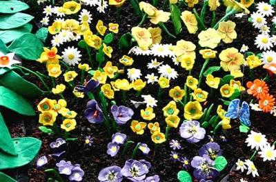 Chelsea Flower Show 2009 - Image 15