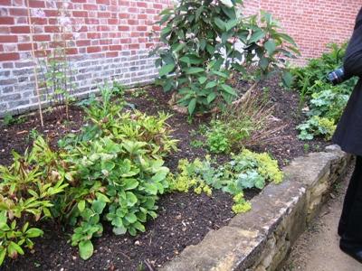 Painswick Rococo Garden Art in the Garden 21