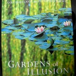 Gardens of Illusion thinkingardens