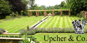 Upcher & Co