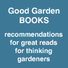 Good Garden Books