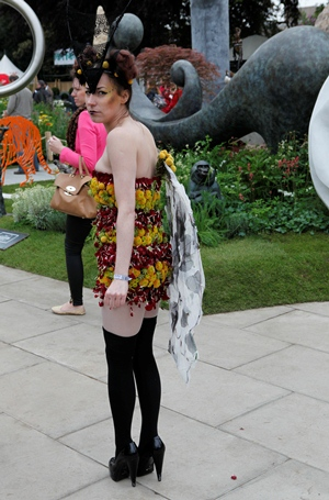 Chelsea 2013 copyright Charles Hawes for thinkingardens