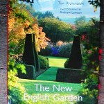 New English Garden by Tim Richardson copyright Anne Wareham, for thinkingardens