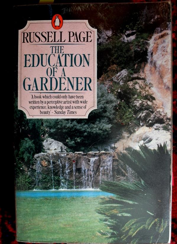 Education of a Gardener SAM_9980