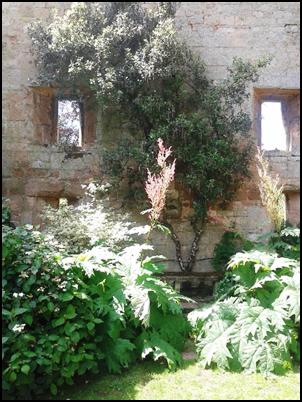 Sudeley Castle Copyright Tristan Gregory Tithe Barn 1 (15)