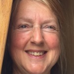 Cherie Southgate portrait 7E9593B0-81A2-458E-91FB-E2B37DFC632E