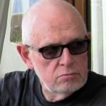 James Golden portrait Gangsta-ArgentinaUruguay 331
