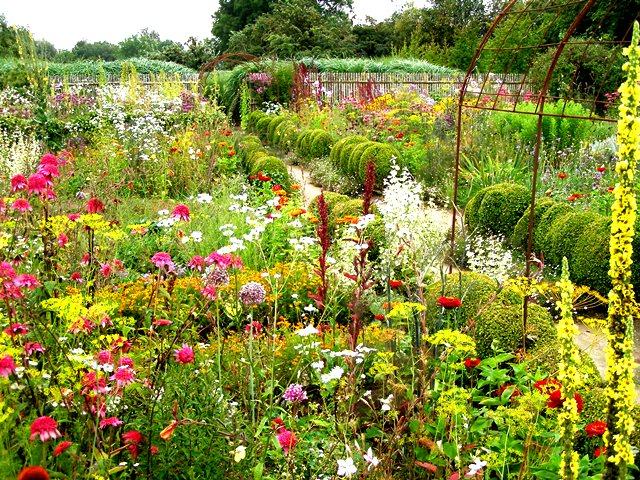 Jardin Plume, copyright Adam Hodge 4 P7210279 (2)