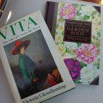 Sissinghurst books 2 SAM_5656