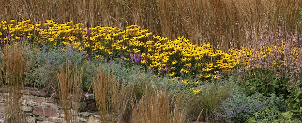 Gardeners, Designers – or Garden Makers? by Anne Wareham