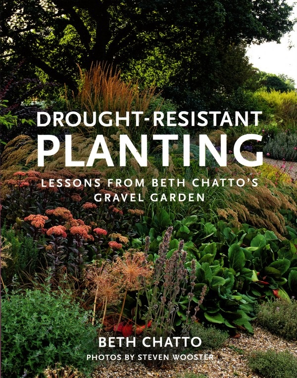 drought-resistant-planting-cover-copyright-mark-laurence