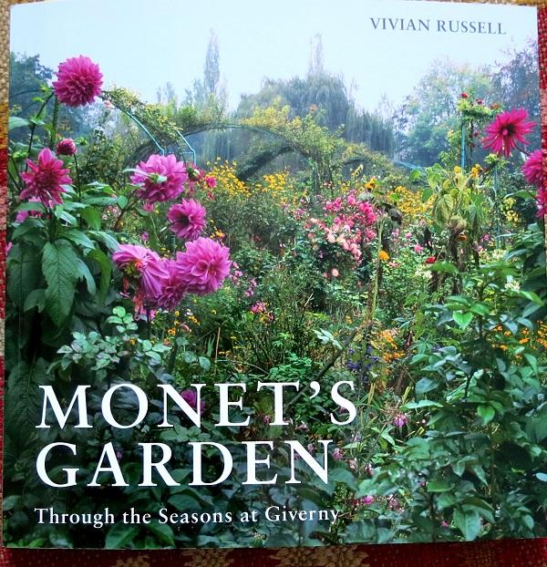 monet-book-cover-20160916_141116-jpg-s